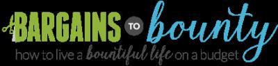 b2b logo tagline