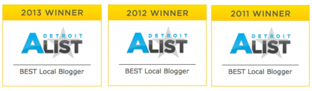 detroit a list winner
