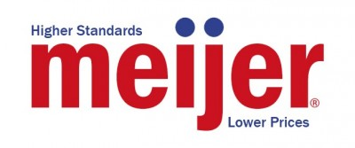 meijer deals and coupon matchups
