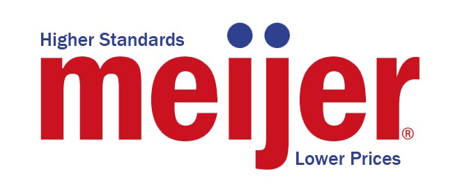Meijer Ad And Coupon Deals April 26 May 2 2020 Bargains To Bounty