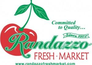randazzo fresh market