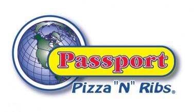Passport pizza coupons