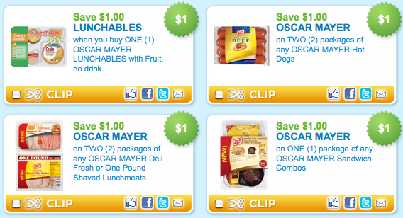 Hot New Printable Coupons Aunt Millies Ocean Spray Oscar Mayer furthermore Oscar Mayer Cold Cuts Mesquite 1722 furthermore Bayer Aspirin 325MG Caplets 100 Ct p 4850 further Oscar Mayer Deli Fresh Black Fo 374 together with Smithfield Lean Generation Reduced Sodium Virginia Ham Approx 1 Lb p 11376. on oscar mayer value shaved