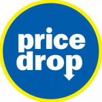 Meijer Price Drop Discounts