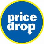 Meijer Price Drop Discounts