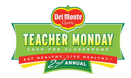 picture regarding Del Monte Printable Coupons identified as Uncommon Printable Coupon: $0.50 off Del Monte New End result