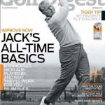 Golf-Digest-8