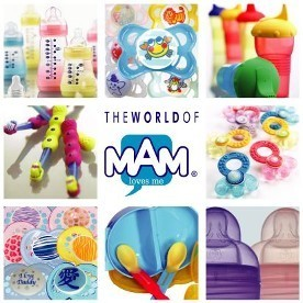 photo relating to Mam Printable Coupon referred to as Refreshing $1.00/1 Mam Little one Solution printable coupon Reductions in direction of