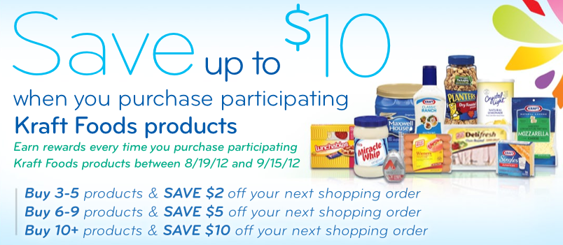 Fred Meyer Updates Oscar Mayer Bacon Filippo Berio Olive Oil More likewise New High Value Weight Watchers Smart Ones Coupon further New Printable Coupons Kraft Oscar Mayer Capri Sun Free Kiss Nails together with Free Math Fact Assistance From Xtramath further Free Printable Weekly Organizer Free Printable Working Moms Daily Dos. on oscar mayer coupons printable 2012
