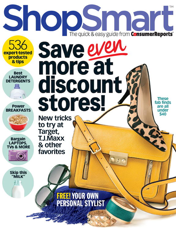 Online BookStore India with cash on delivery and Subscribe Magazine at discounted prices only at exploreblogirvd.gq - Books Shopping Site.