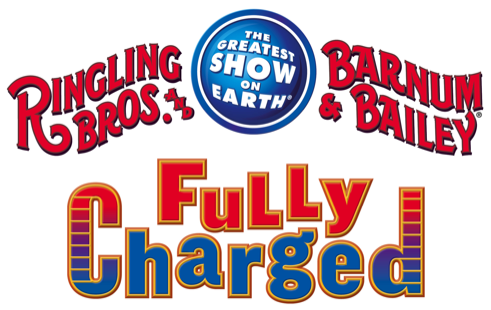 Coupon Code - Save on tickets to Ringling Bros  and Barnum