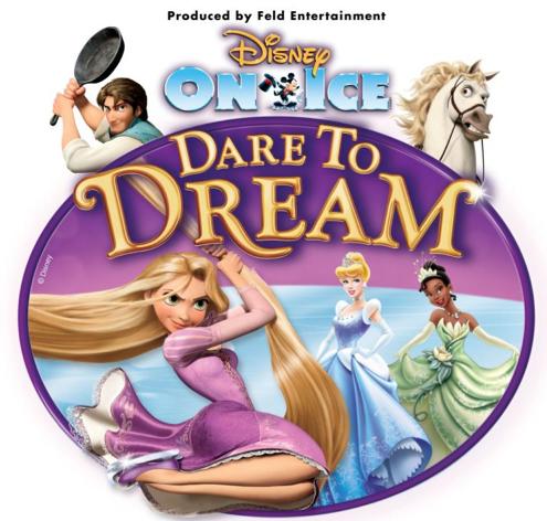 disney dare to dream offer code