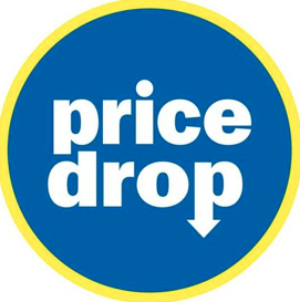 meijer price drop