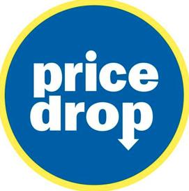 meijer price drop