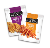 alexia printable coupon