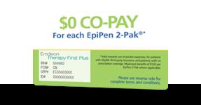 copay-card