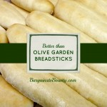 olivegardenbreadsticks