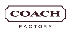 Coach Factory Sale: 65% off clearance + 50% off all other bags!