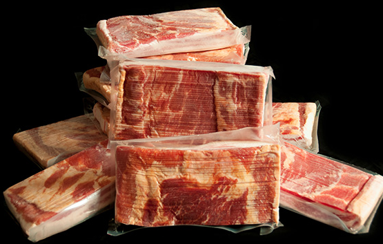 zaycon foods bacon