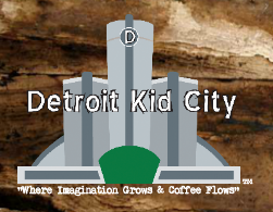 Detroit Kid City