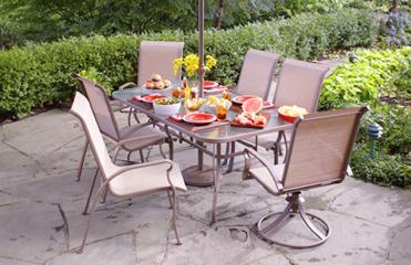 meijer patio clearance furniture deals u2022 bargains to bounty rh bargainstobounty com best outdoor furniture bargains outdoor furniture home bargains