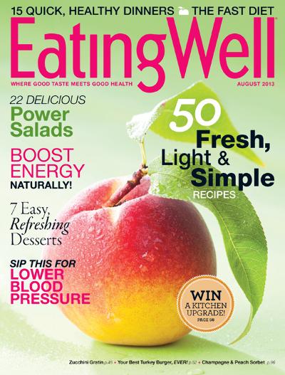 eatingwellaug2013