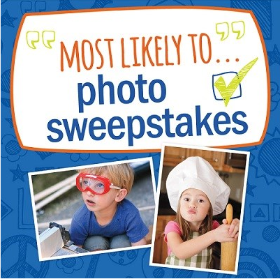 meijer sweepstakes