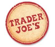 image relating to Trader Joe's Printable Coupons named Investor Joes Archives Discounts in direction of Bounty