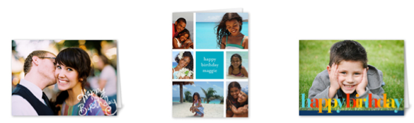 free shutterfly cards