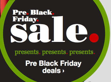 Gopro hero3 black edition black friday deals saxx underwear coupon gopro coupon codes top gopro coupons new gopro hero 4 black edition black friday weekend deal at gopro coupons fandeluxe Gallery