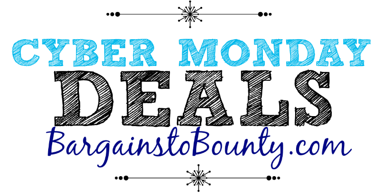 Whole Foods Cyber Monday Deals