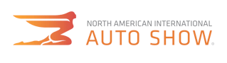 detroit auto show discount tickets