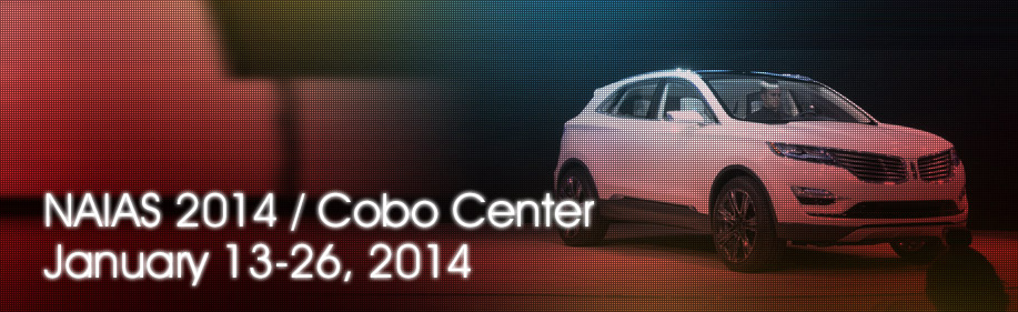 detroit auto show ticket discounts