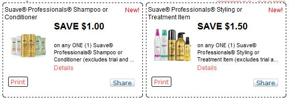 graphic about Suave Printable Coupons titled Refreshing printable coupon codes: Clever, Chapstick and even further! Discounts