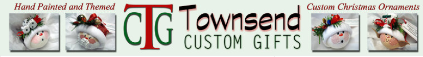 townsend custom gifts