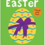 easter board books sale