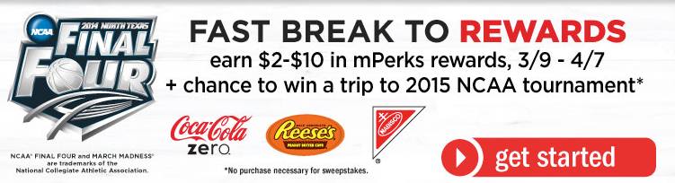 meijer fast break to savings