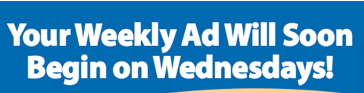 kroger weekly ad