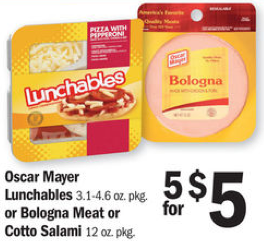 My Publix Trip 616 further Kroger 20 Oscar Mayer Bologna in addition O M Liver Cheese moreover Oscar Mayer Thick Cut Beef Bolo 1609 additionally Oscar Mayer Light Beef Bologna 1604. on oscar mayer bologna recipes