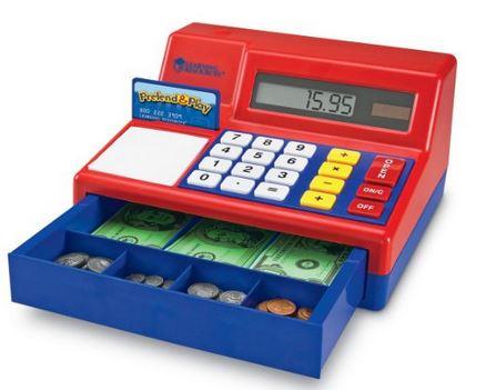 17 full cash register -#main