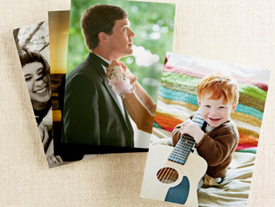 Shutterfly coupon code photo prints
