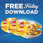 kroger free coupon