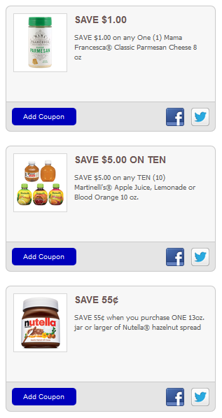 photograph regarding Kroger Printable Application known as Clean Printable Coupon codes and Kroger Mega Celebration Discounts Discount rates