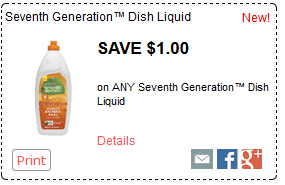 image regarding Seventh Generation Printable Coupon known as Fresh new Crimson Plum Printable Coupon codes Discount rates in the direction of Bounty