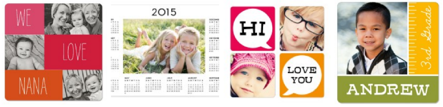 shutterfly free photo magnet