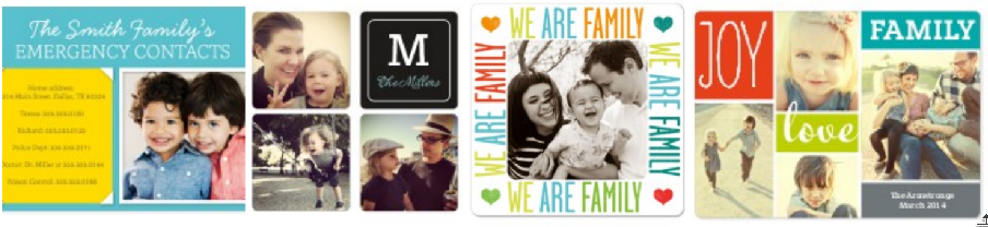 free shutterfly photo magnet