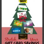 stretch gift card savings