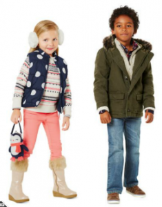 gymboree black friday sale