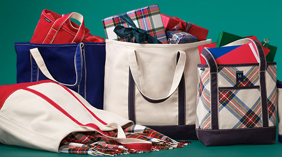 Lands End coupon code: 40% off + free shipping (Totes $12 ...