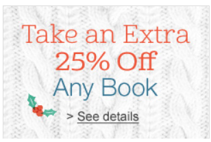 coupons code for amazon books